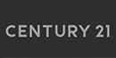 Century 21 - C21