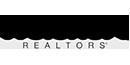 Weichert-Nj-Professional-Home-Inspections